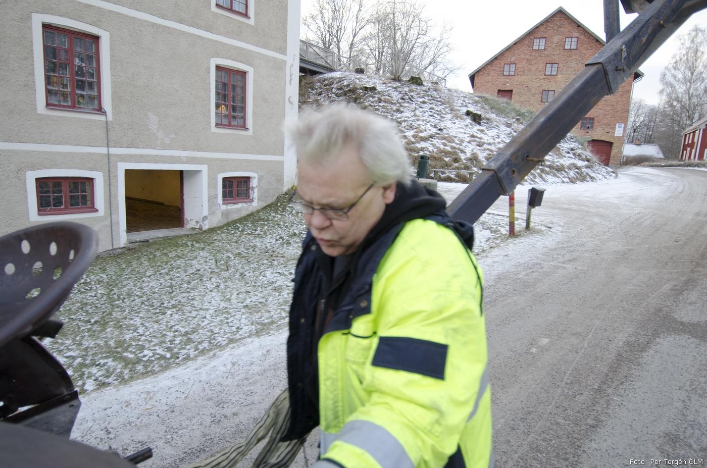 2012-02-10_075_Tekniska_kvarnen