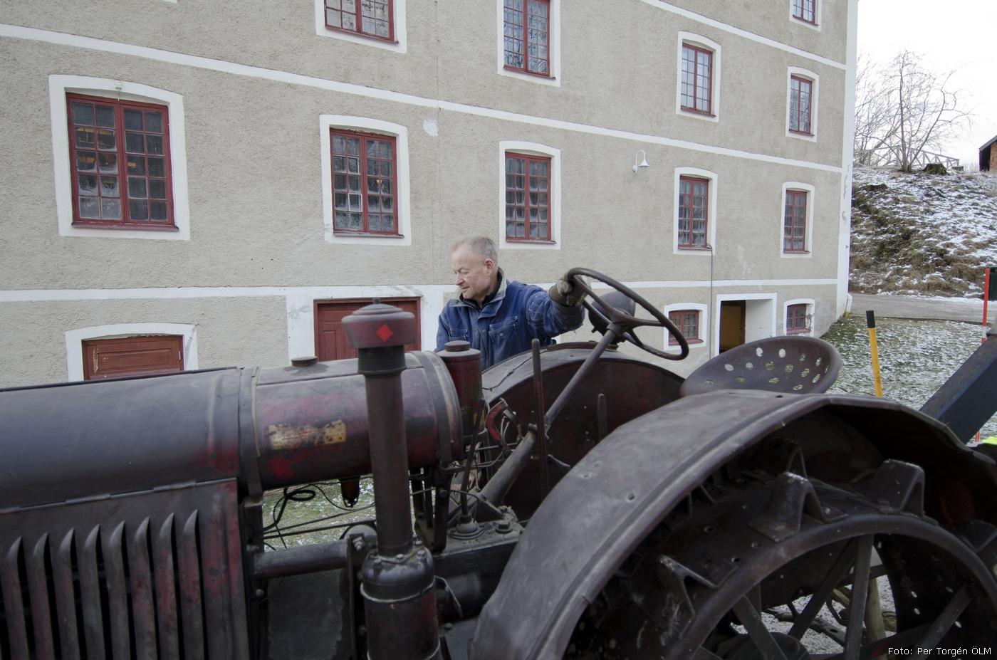 2012-02-10_076_Tekniska_kvarnen