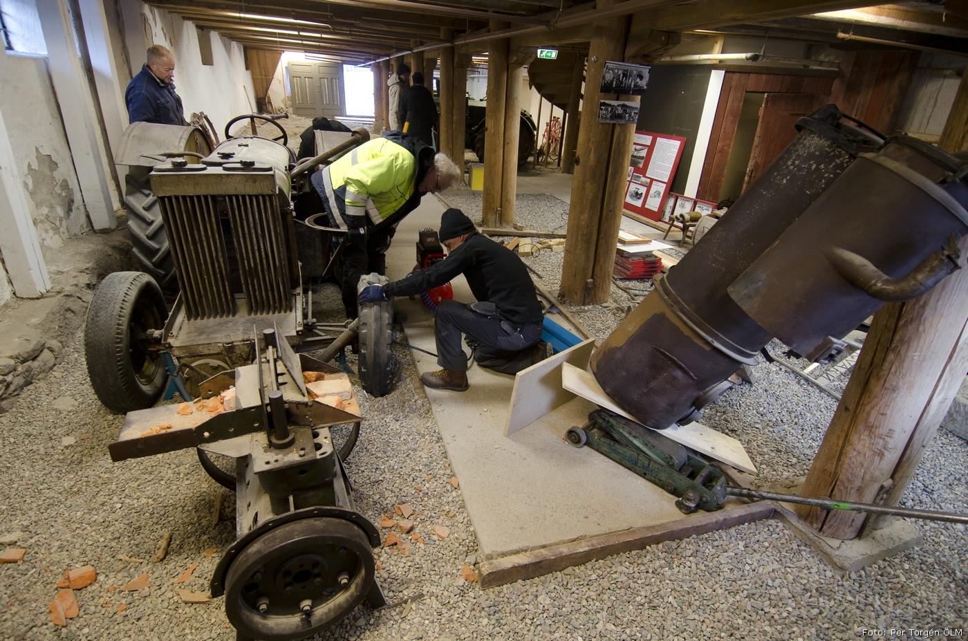 2012-02-10_081_Tekniska_kvarnen