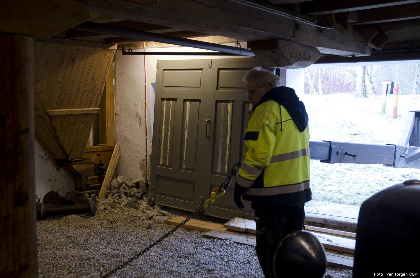 2012-02-10_089_Tekniska_kvarnen