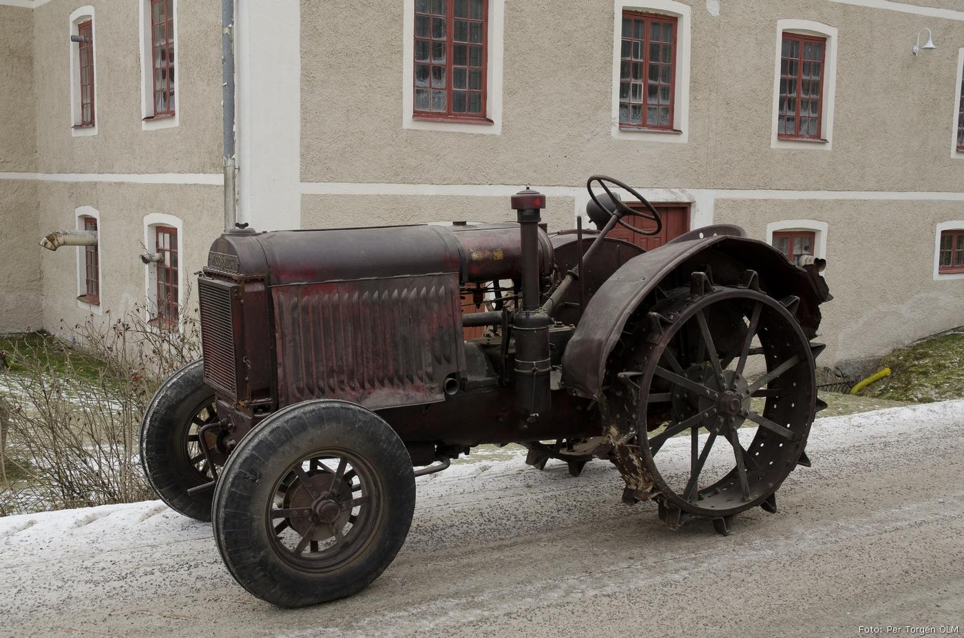 2012-02-10_091_Tekniska_kvarnen