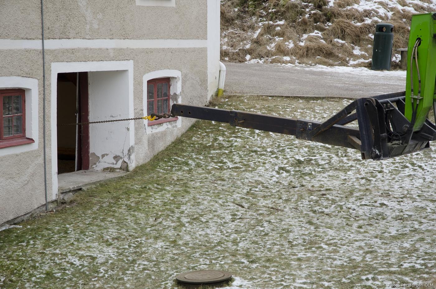 2012-02-10_093_Tekniska_kvarnen