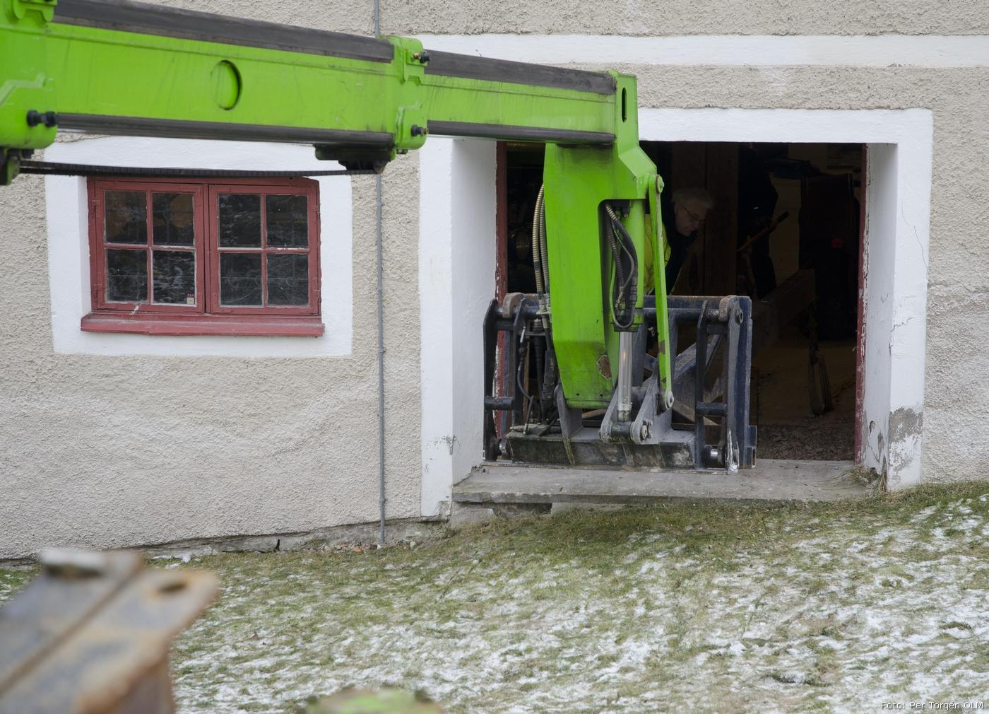 2012-02-10_095_Tekniska_kvarnen
