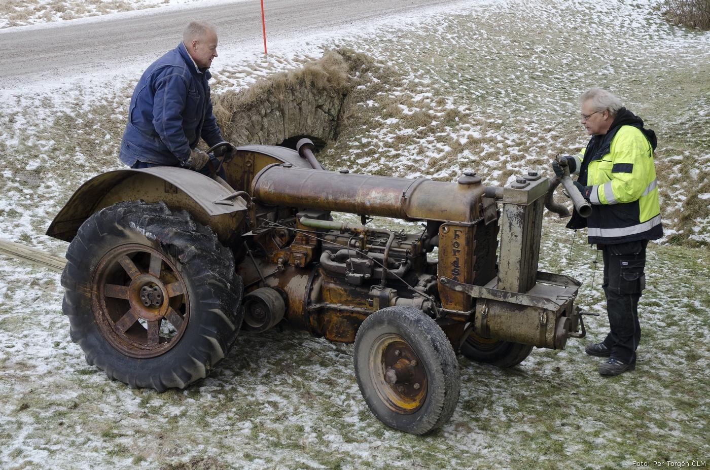 2012-02-10_102_Tekniska_kvarnen