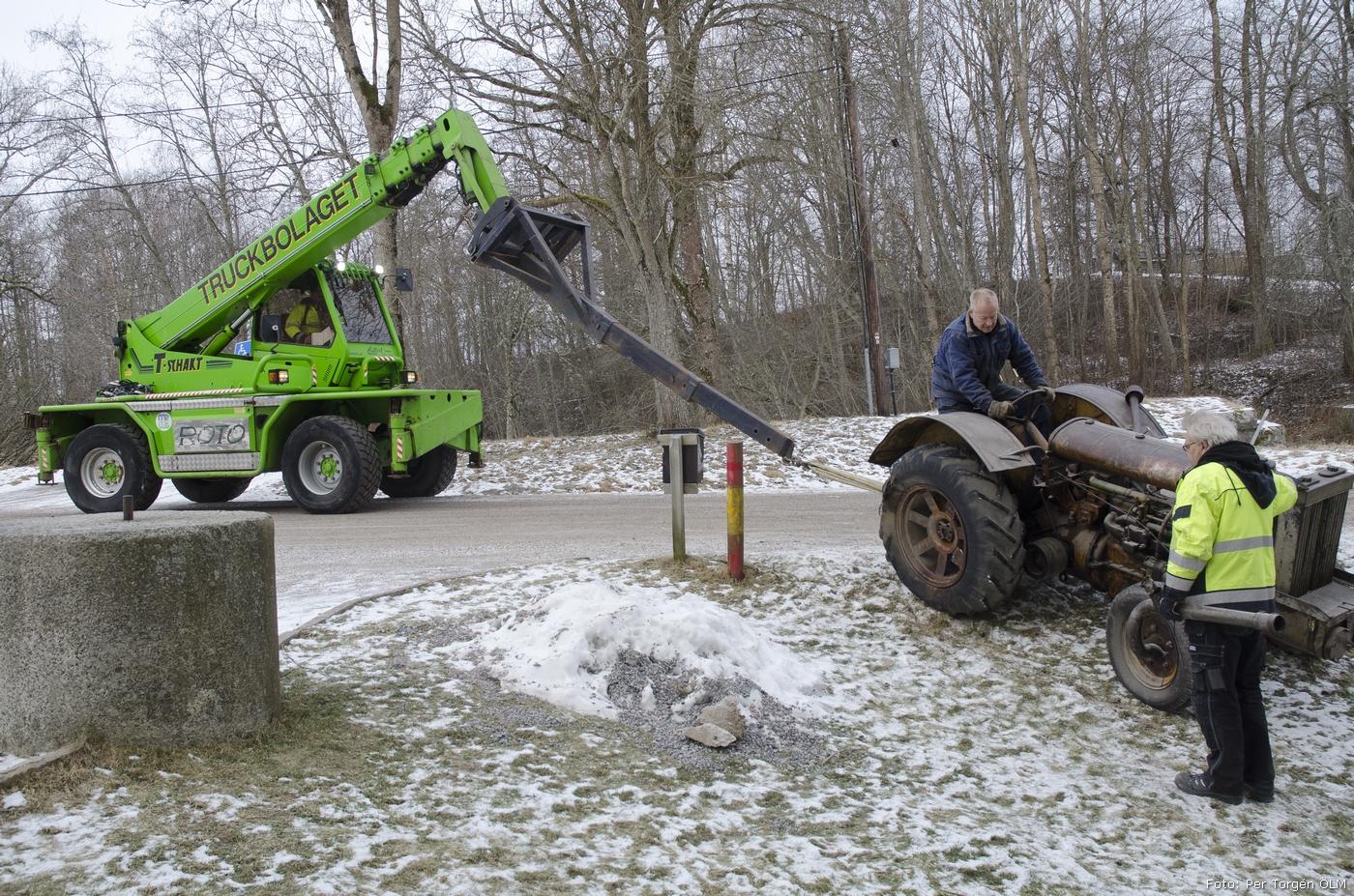 2012-02-10_104_Tekniska_kvarnen