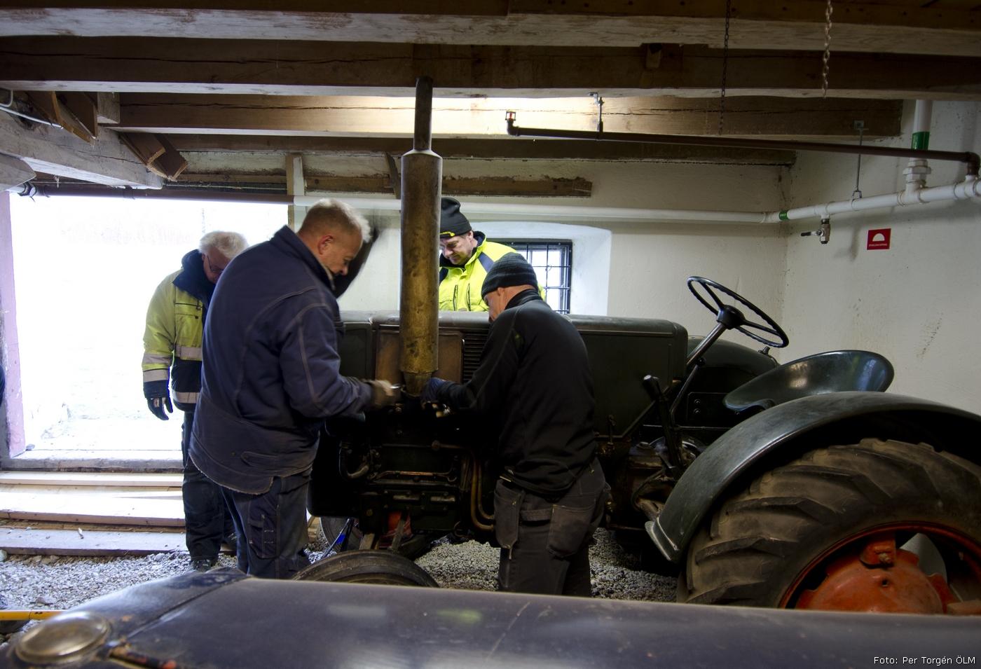 2012-02-10_113_Tekniska_kvarnen