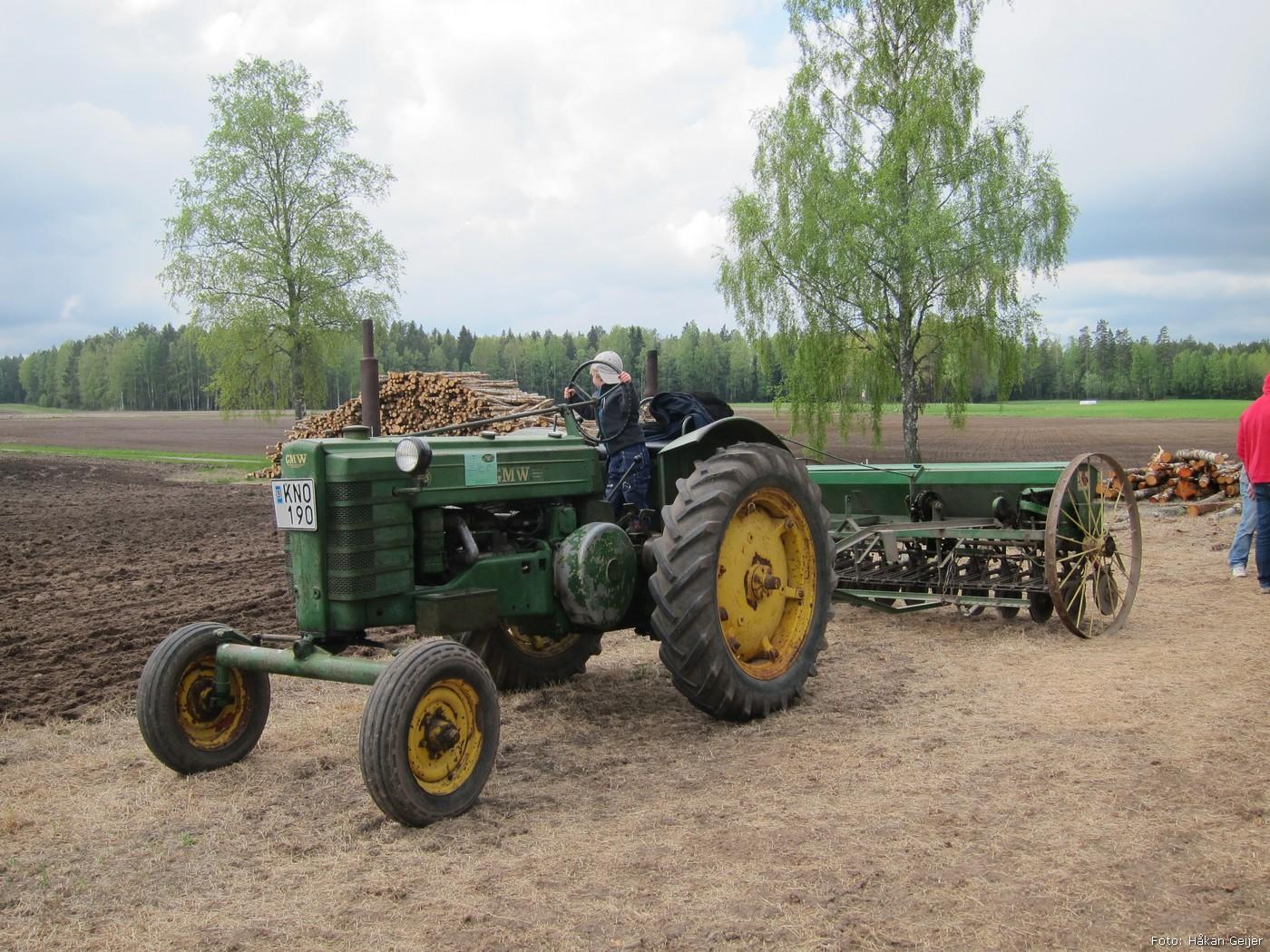 2012-05-17_09_Varsadd