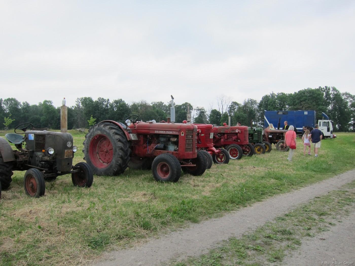 2012-07-07_020_Pulling