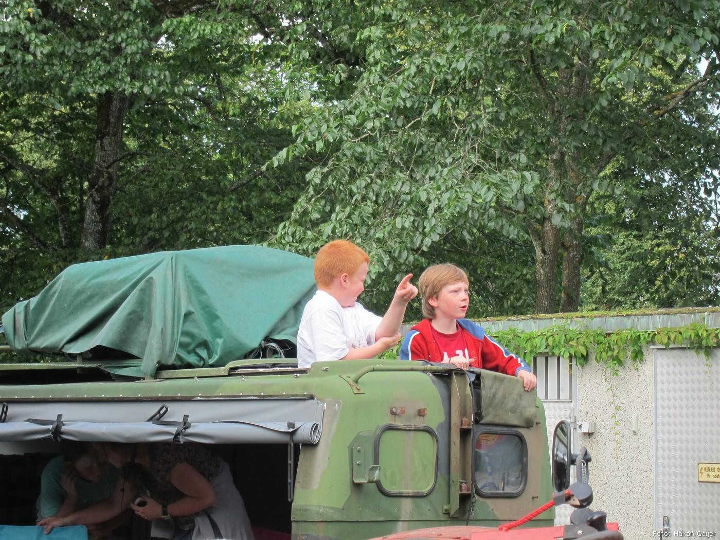2012-07-27_06_Traktorresa