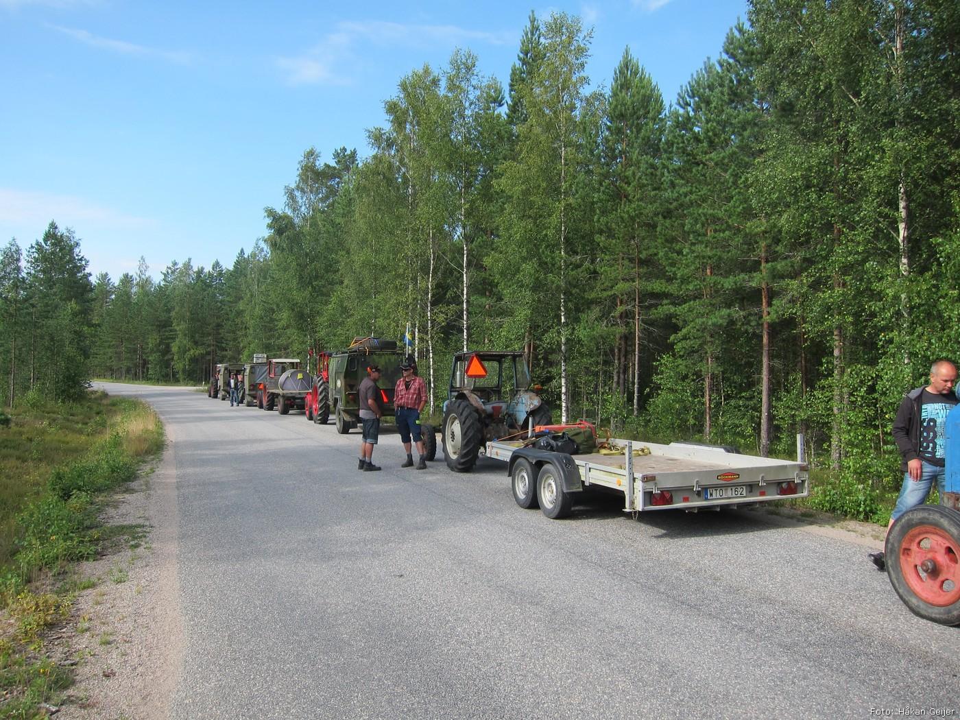 2012-07-27_08_Traktorresa