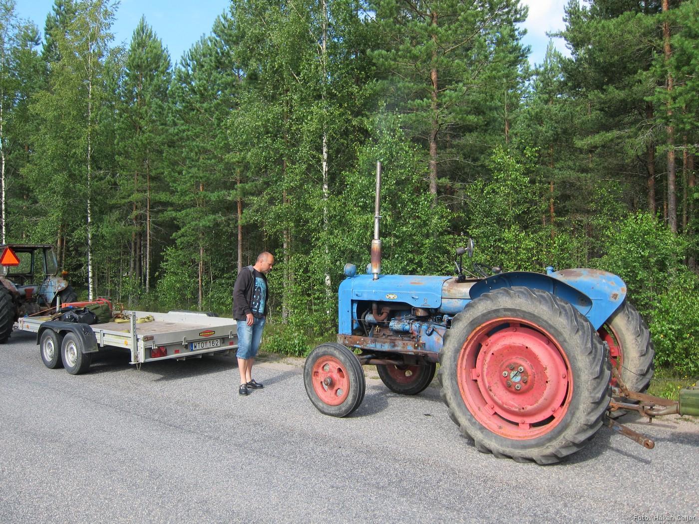 2012-07-27_09_Traktorresa