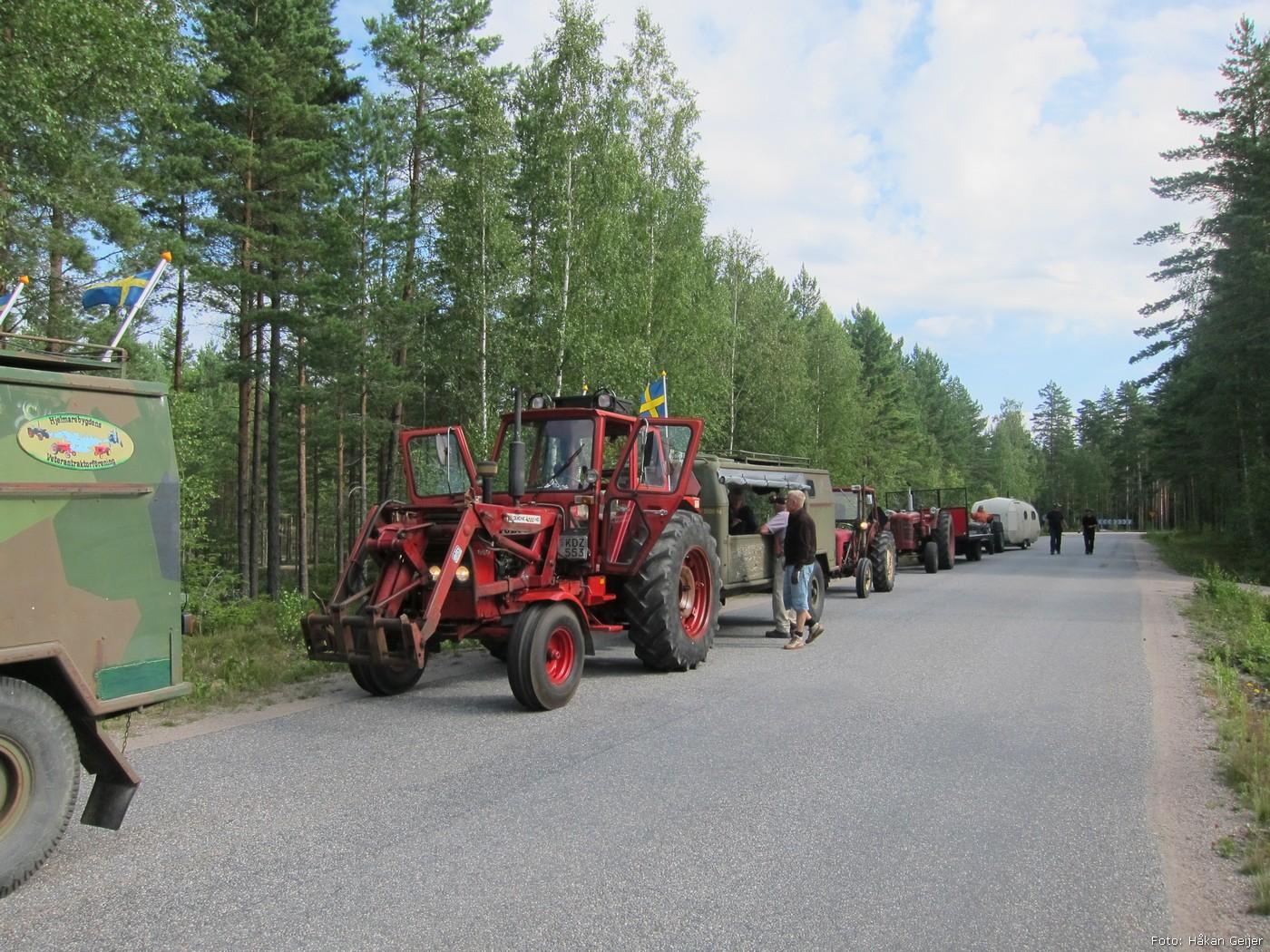 2012-07-27_11_Traktorresa