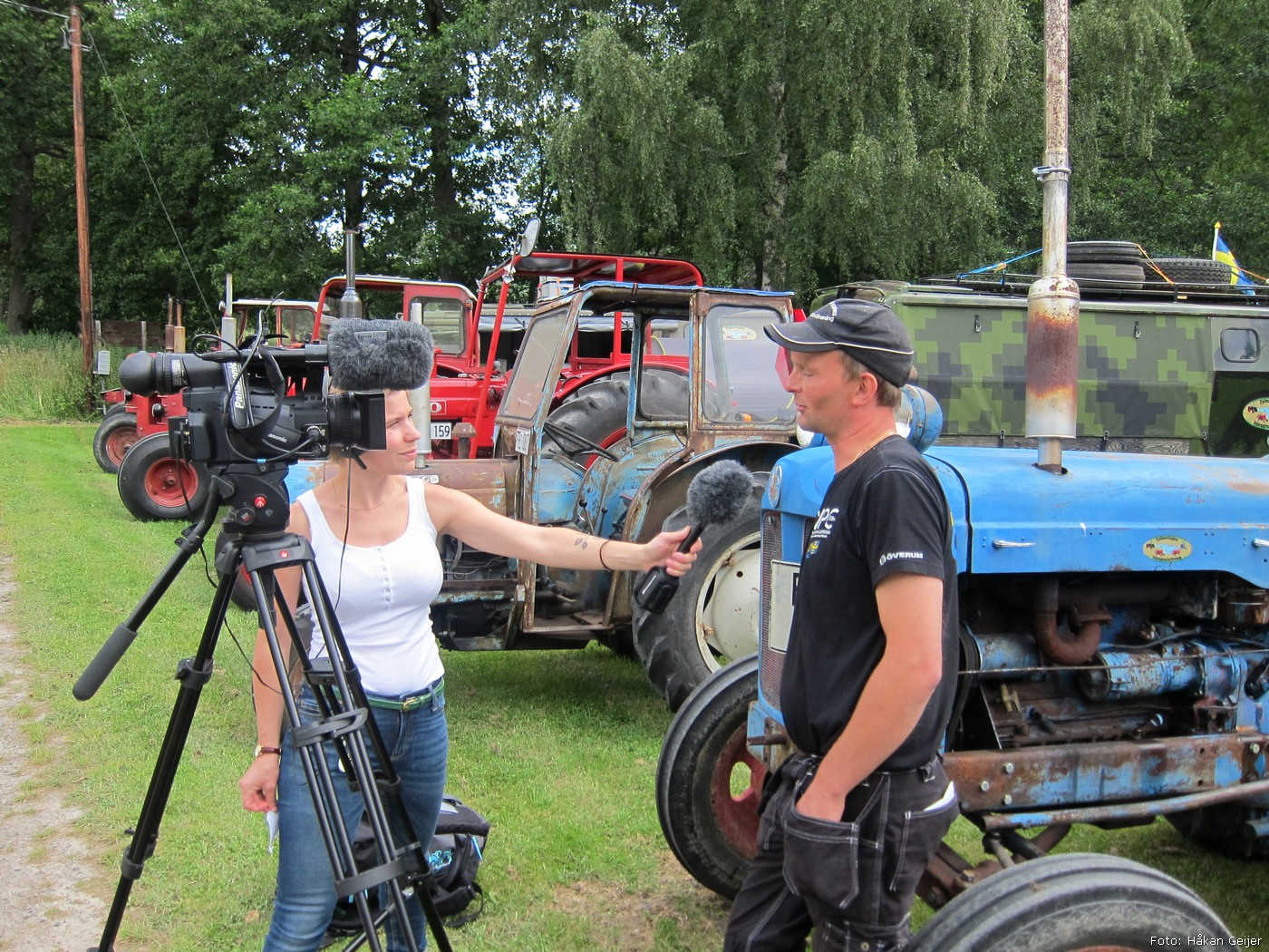 2012-07-27_17_Traktorresa