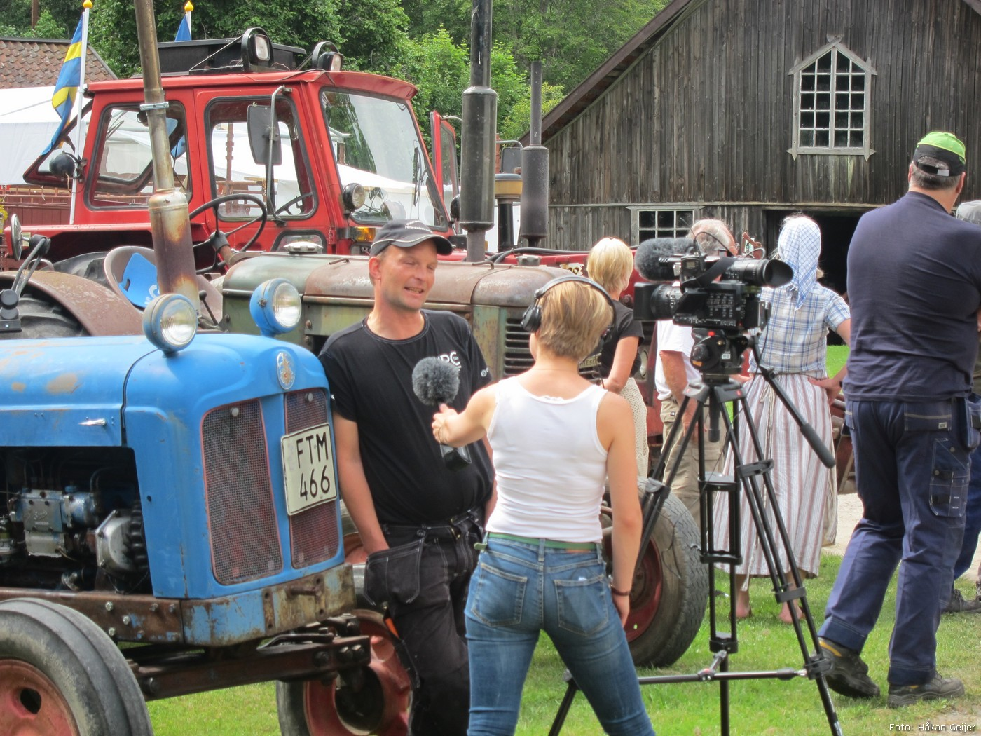 2012-07-27_19_Traktorresa