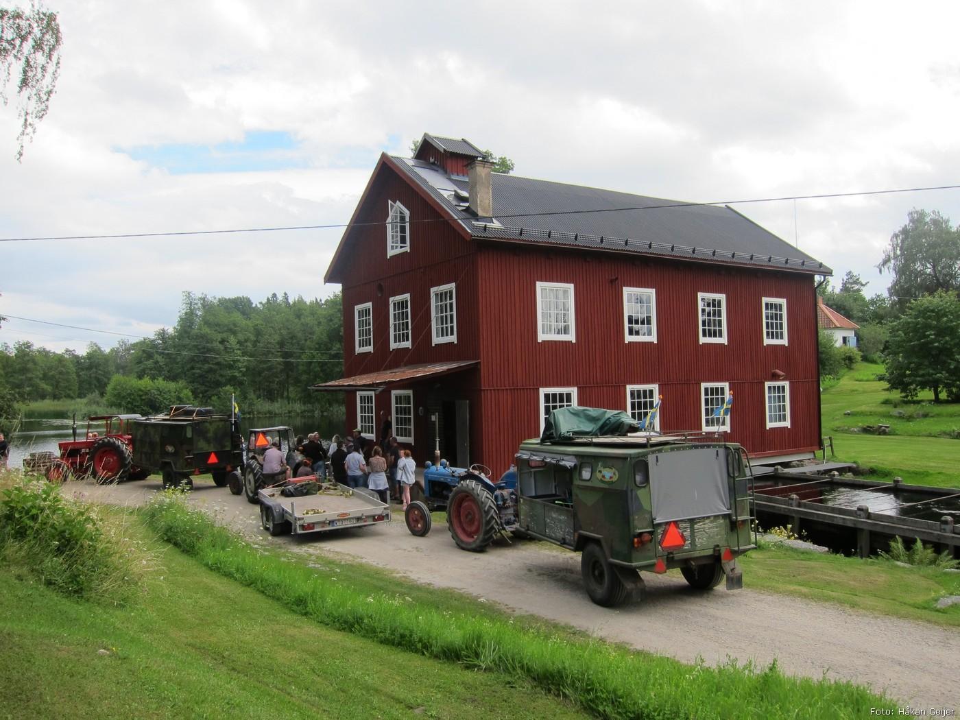 2012-07-27_39_Traktorresa