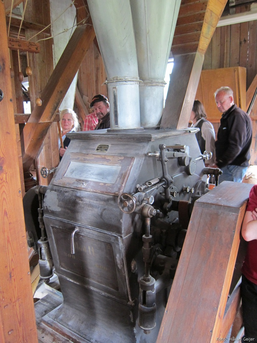 2012-07-27_54_Traktorresa