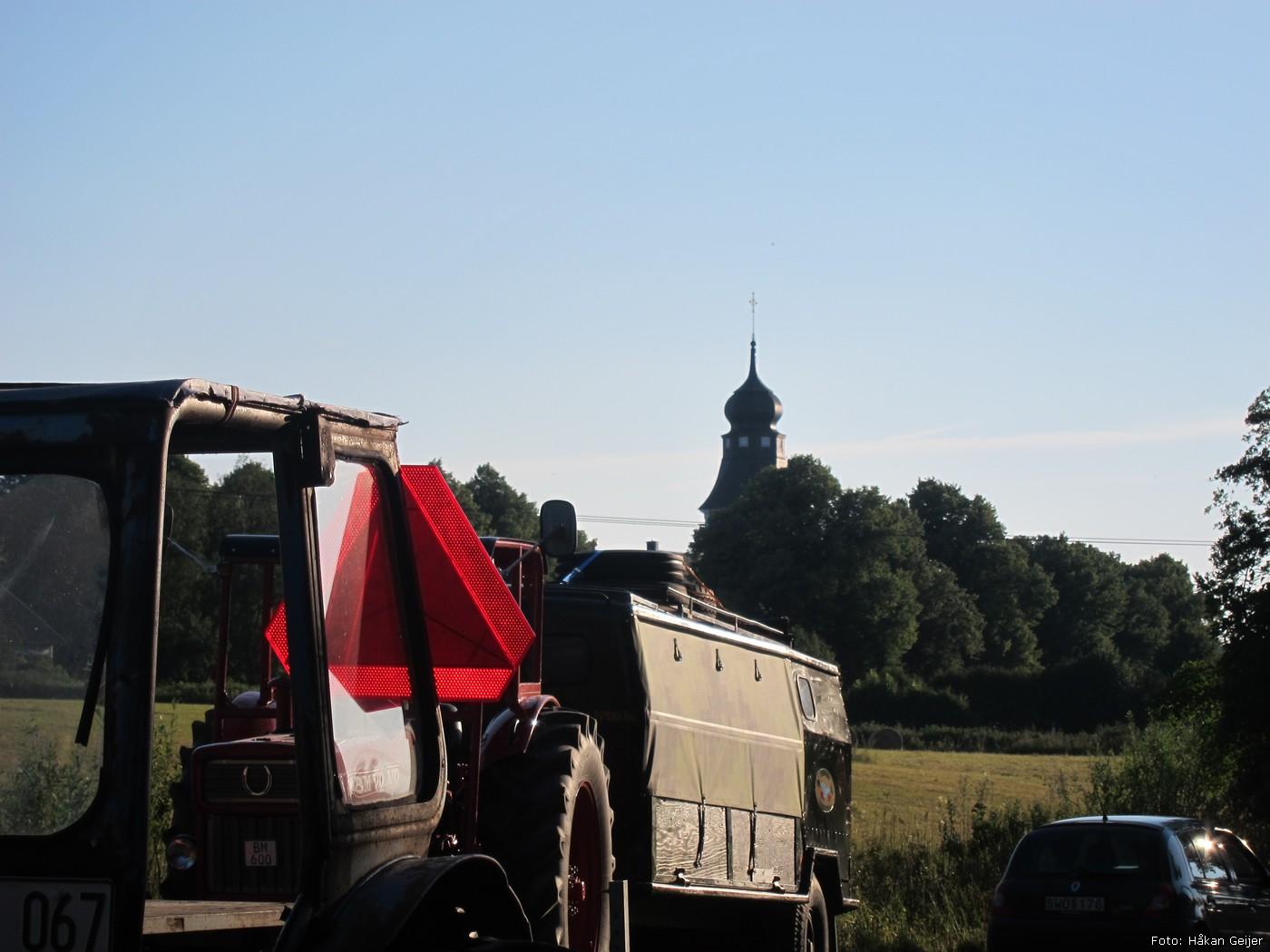 2012-07-27_71_Traktorresa