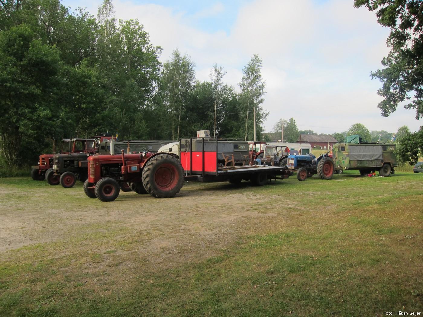 2012-07-28_03_Traktorresa