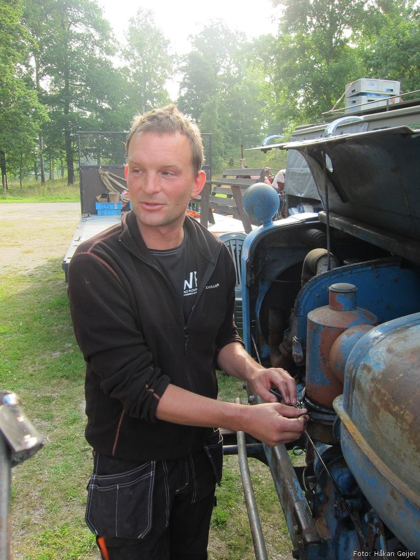 2012-07-28_04_Traktorresa
