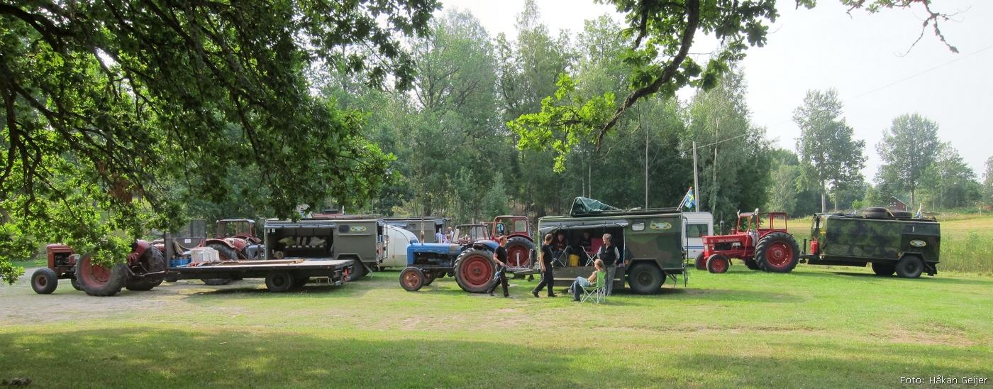 2012-07-28_06_Traktorresa
