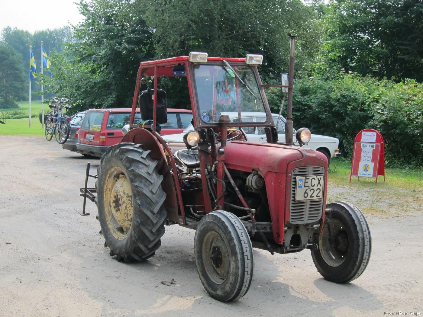 2012-07-28_11_Traktorresa