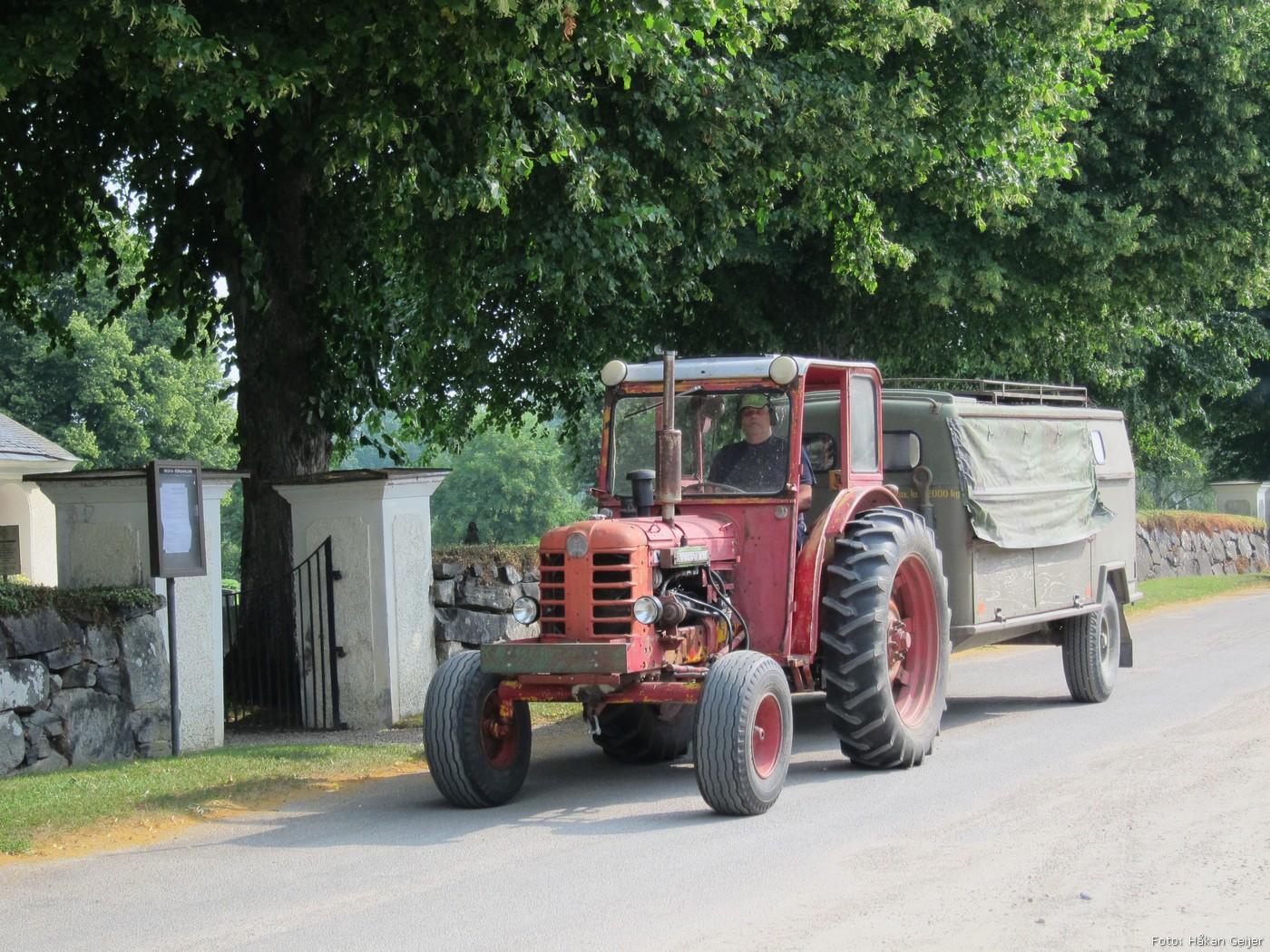 2012-07-28_12_Traktorresa