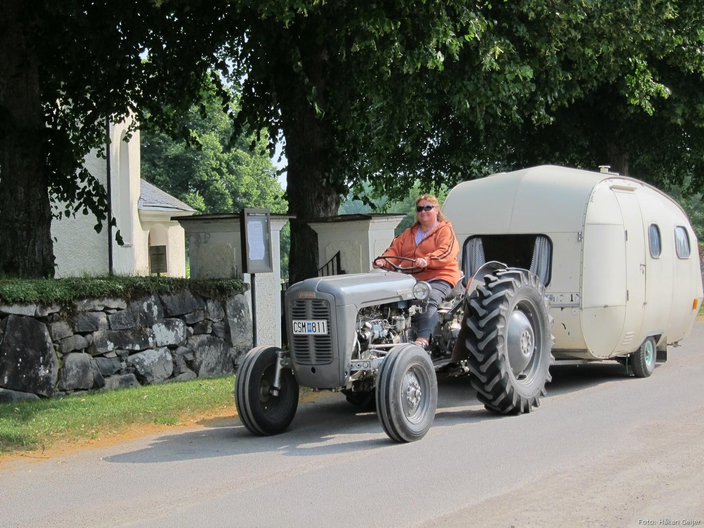 2012-07-28_14_Traktorresa