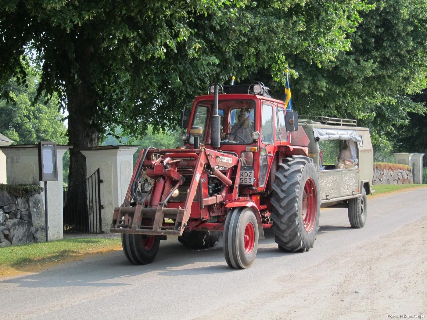 2012-07-28_15_Traktorresa