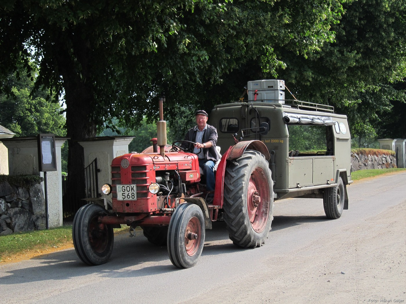 2012-07-28_16_Traktorresa