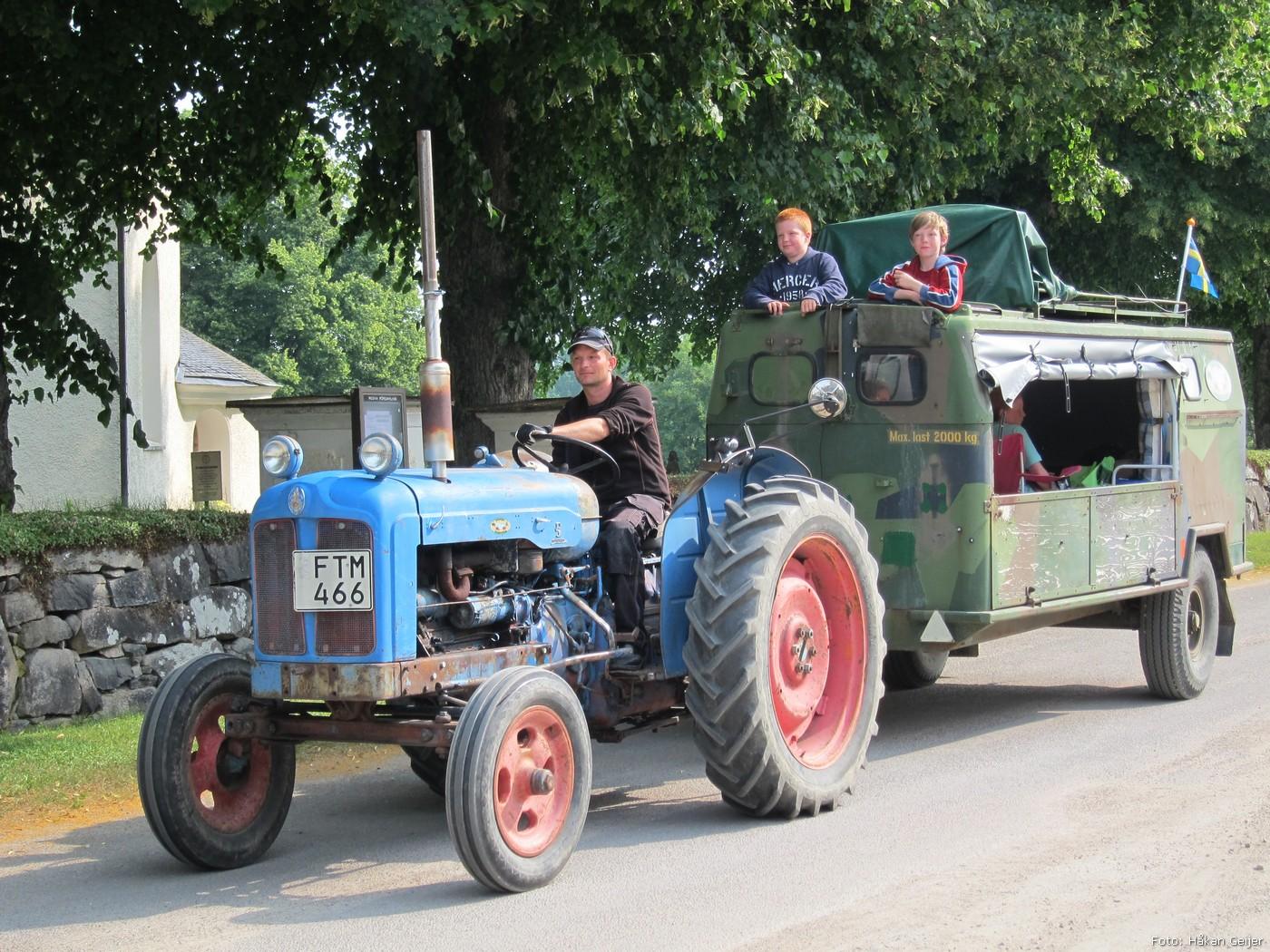 2012-07-28_22_Traktorresa