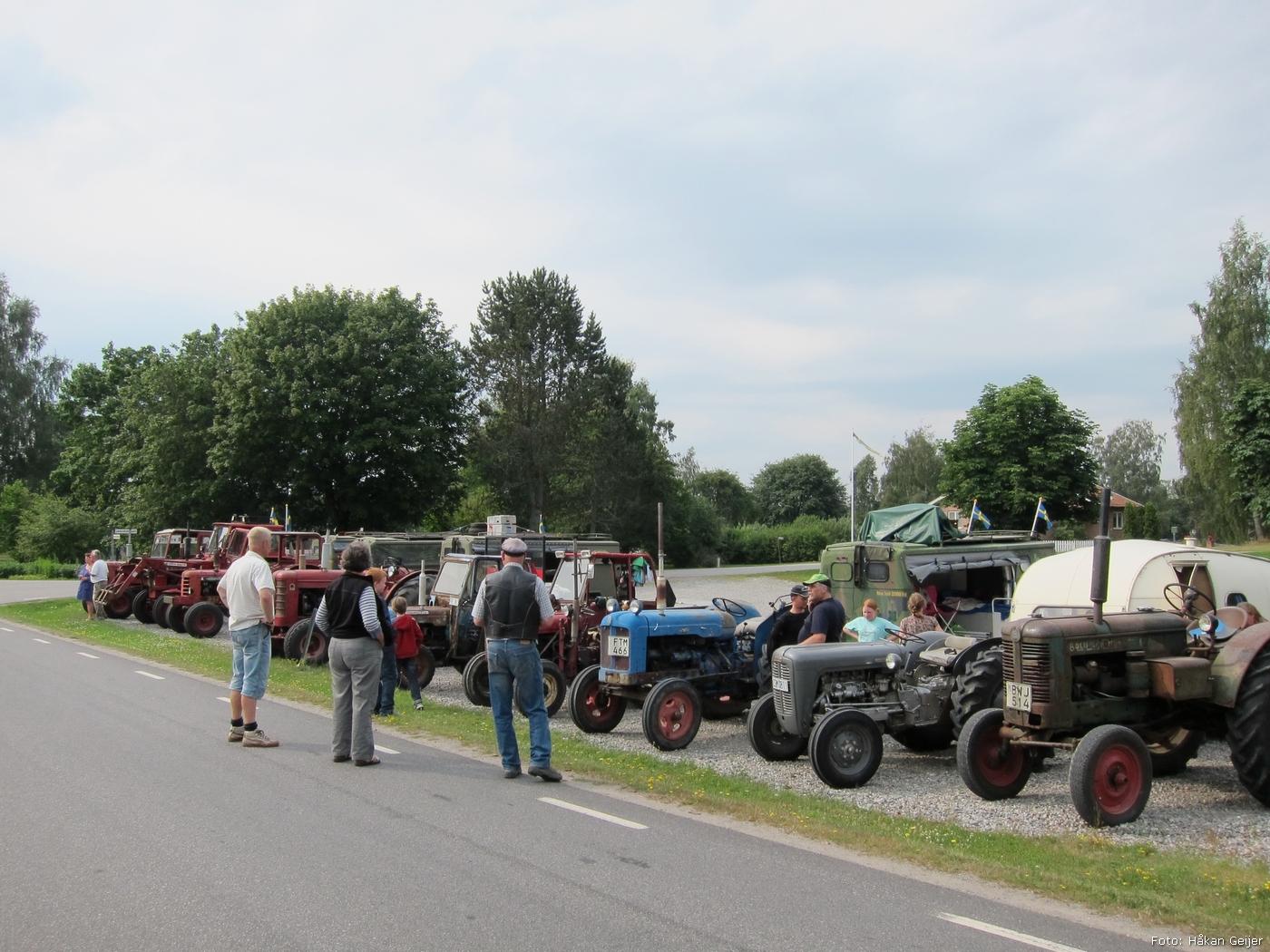 2012-07-28_24_Traktorresa