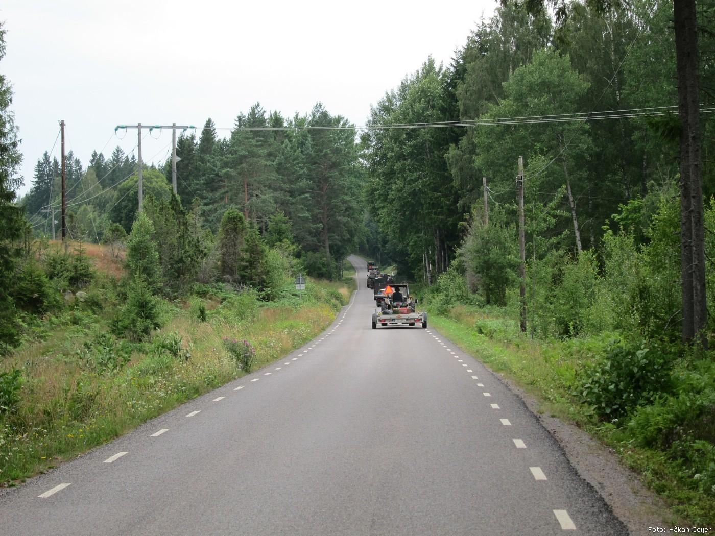 2012-07-28_30_Traktorresa