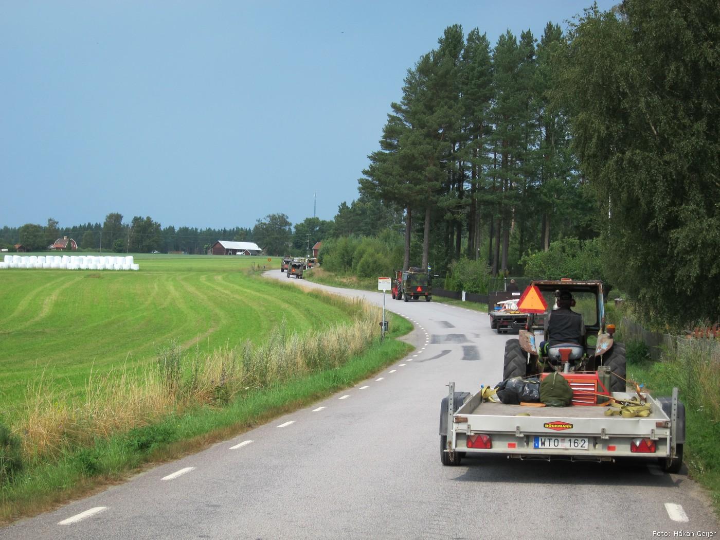 2012-07-28_32_Traktorresa