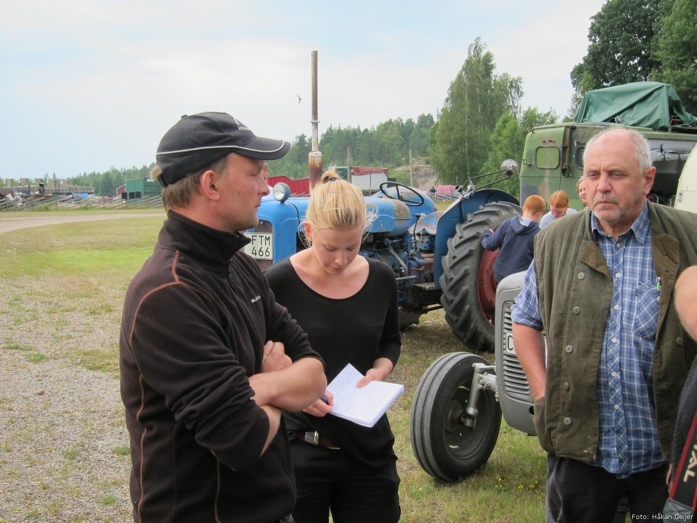 2012-07-28_34_Traktorresa