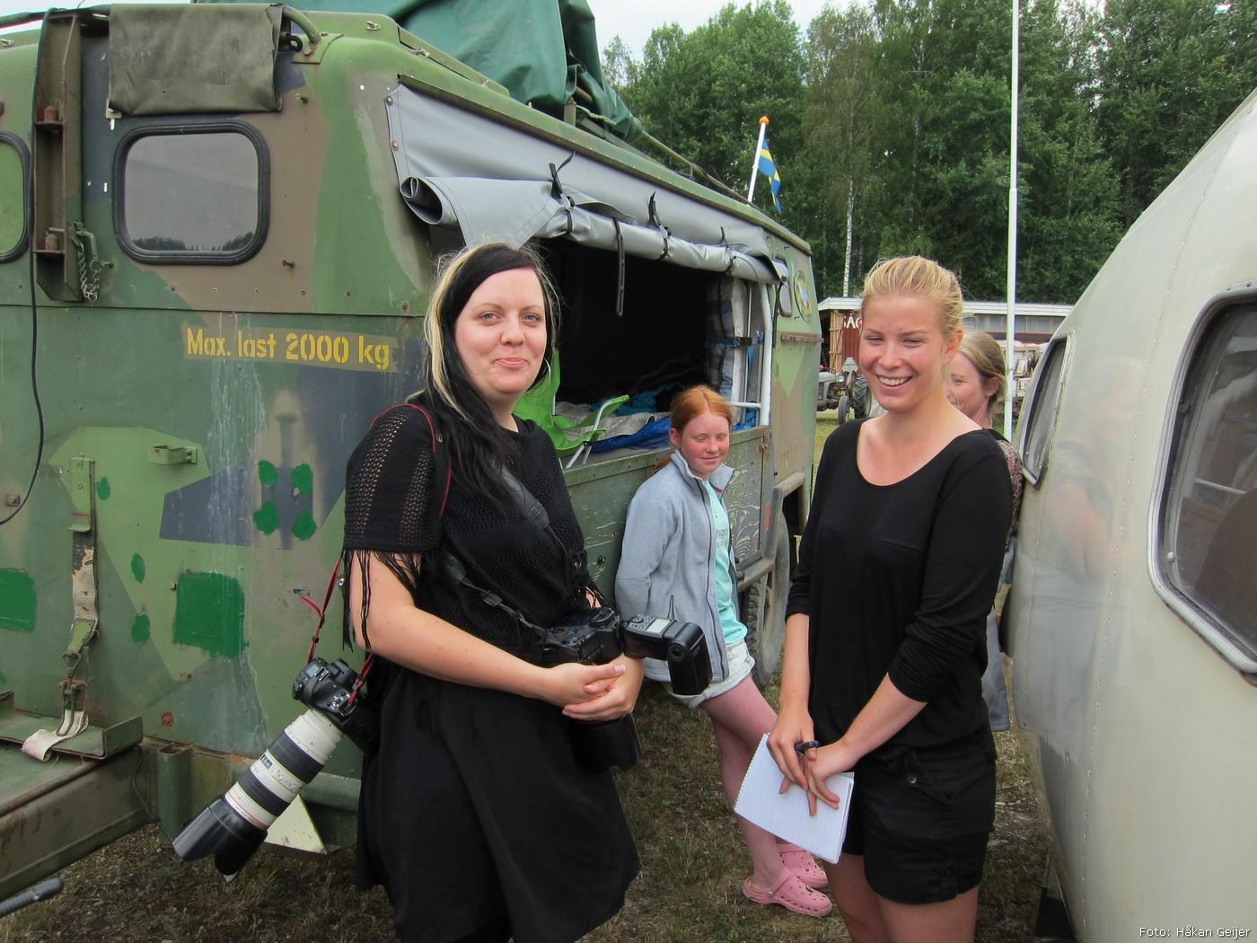2012-07-28_35_Traktorresa