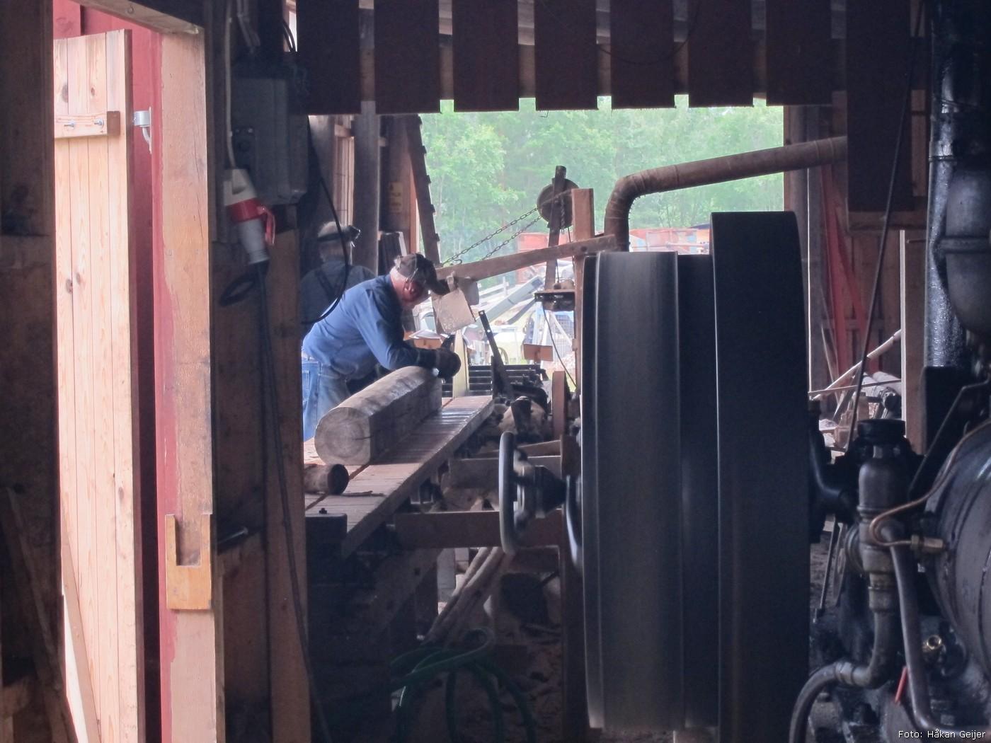2012-07-28_37_Traktorresa