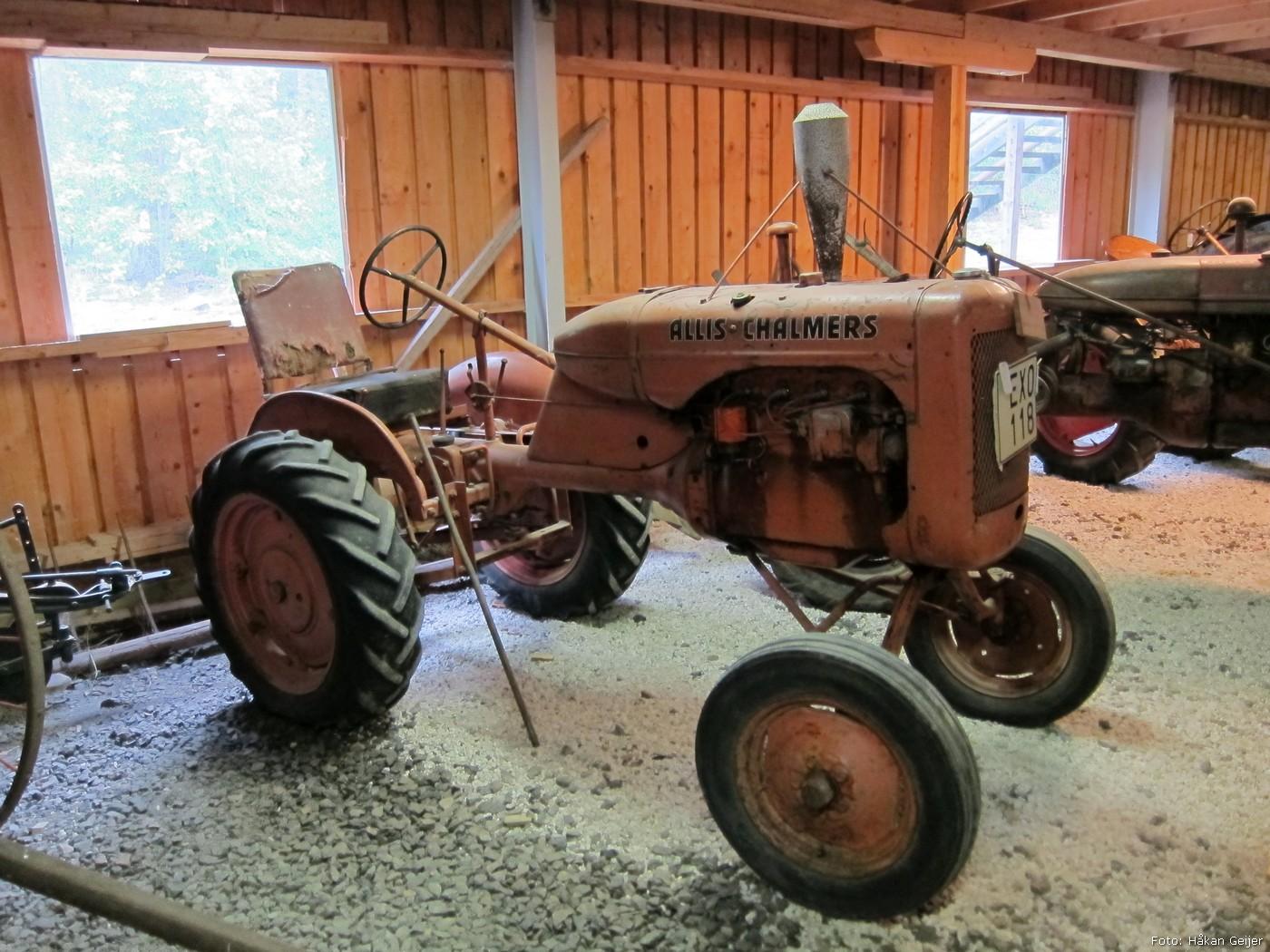2012-07-28_38_Traktorresa