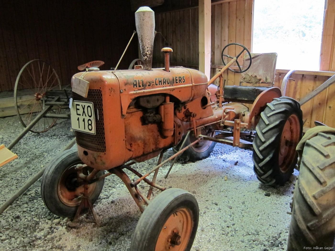2012-07-28_39_Traktorresa
