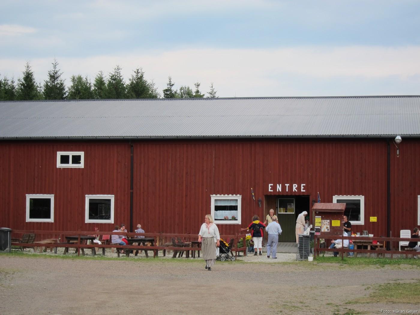 2012-07-28_46_Traktorresa