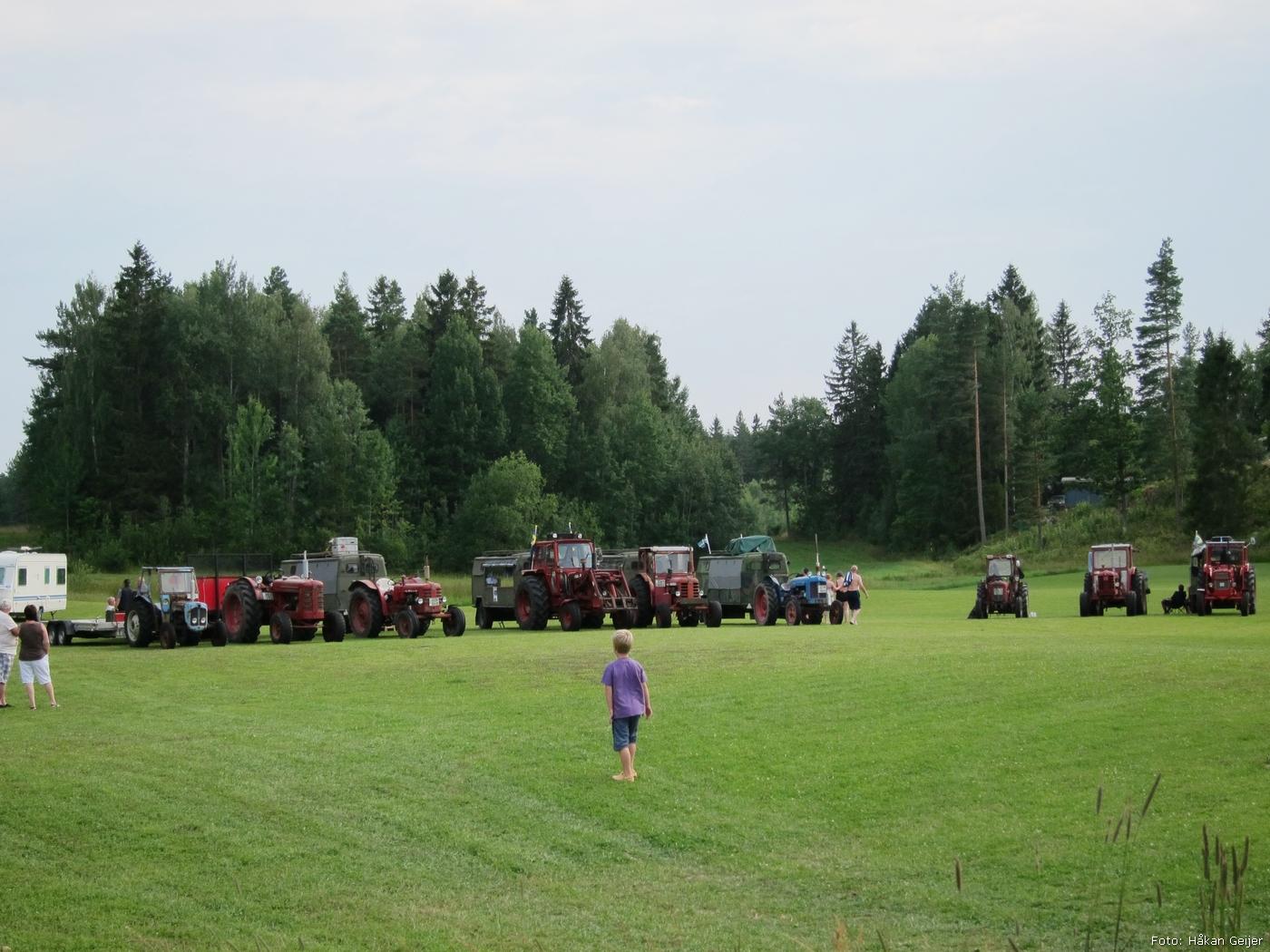 2012-07-28_47_Traktorresa
