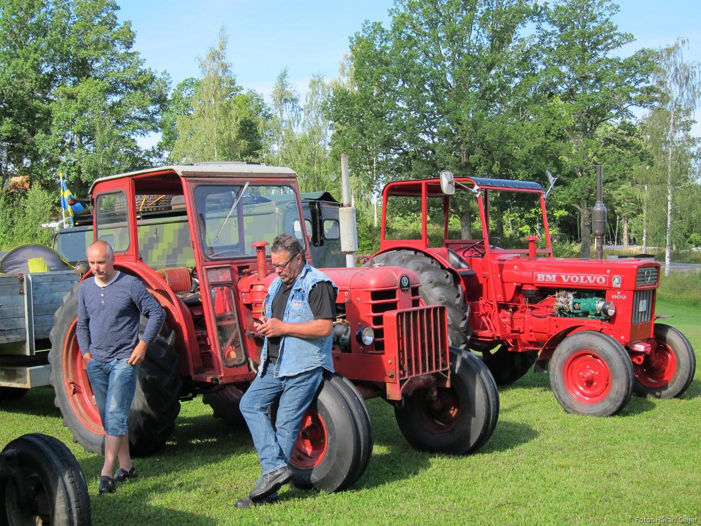 2012-07-29_05_Traktorresa