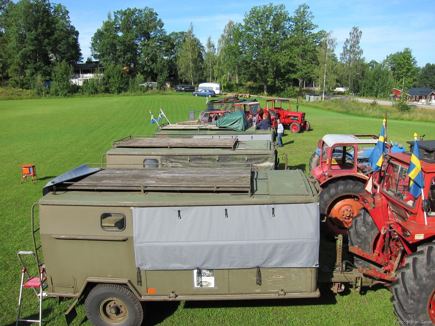 2012-07-29_08_Traktorresa