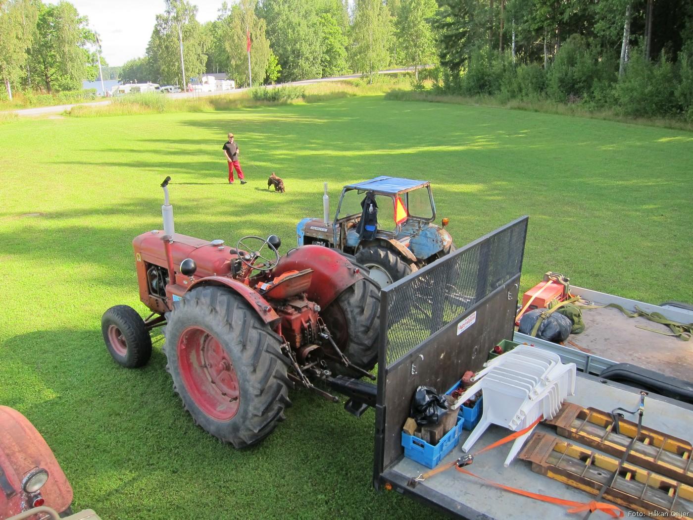 2012-07-29_10_Traktorresa