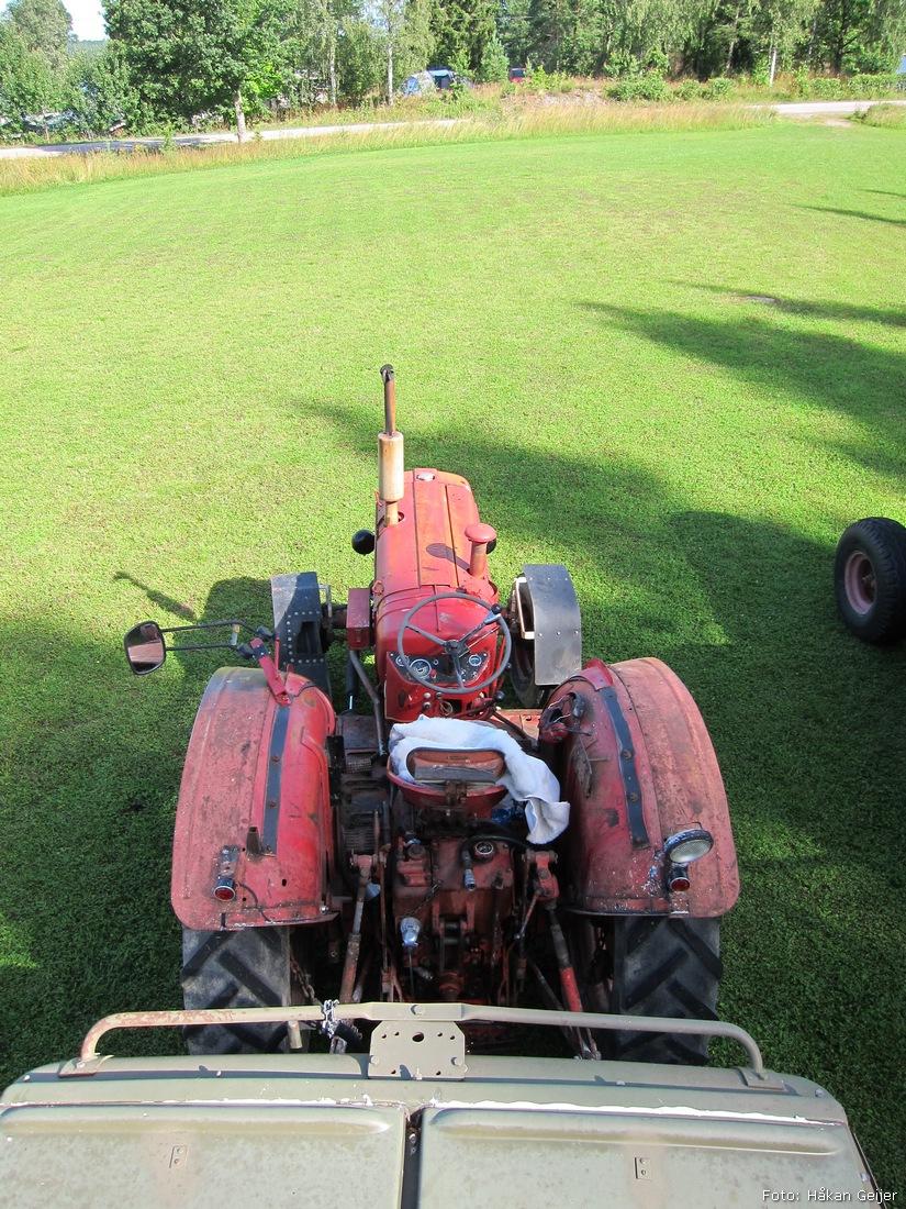 2012-07-29_11_Traktorresa