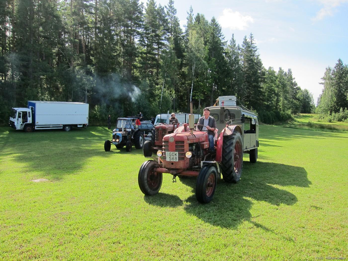 2012-07-29_12_Traktorresa