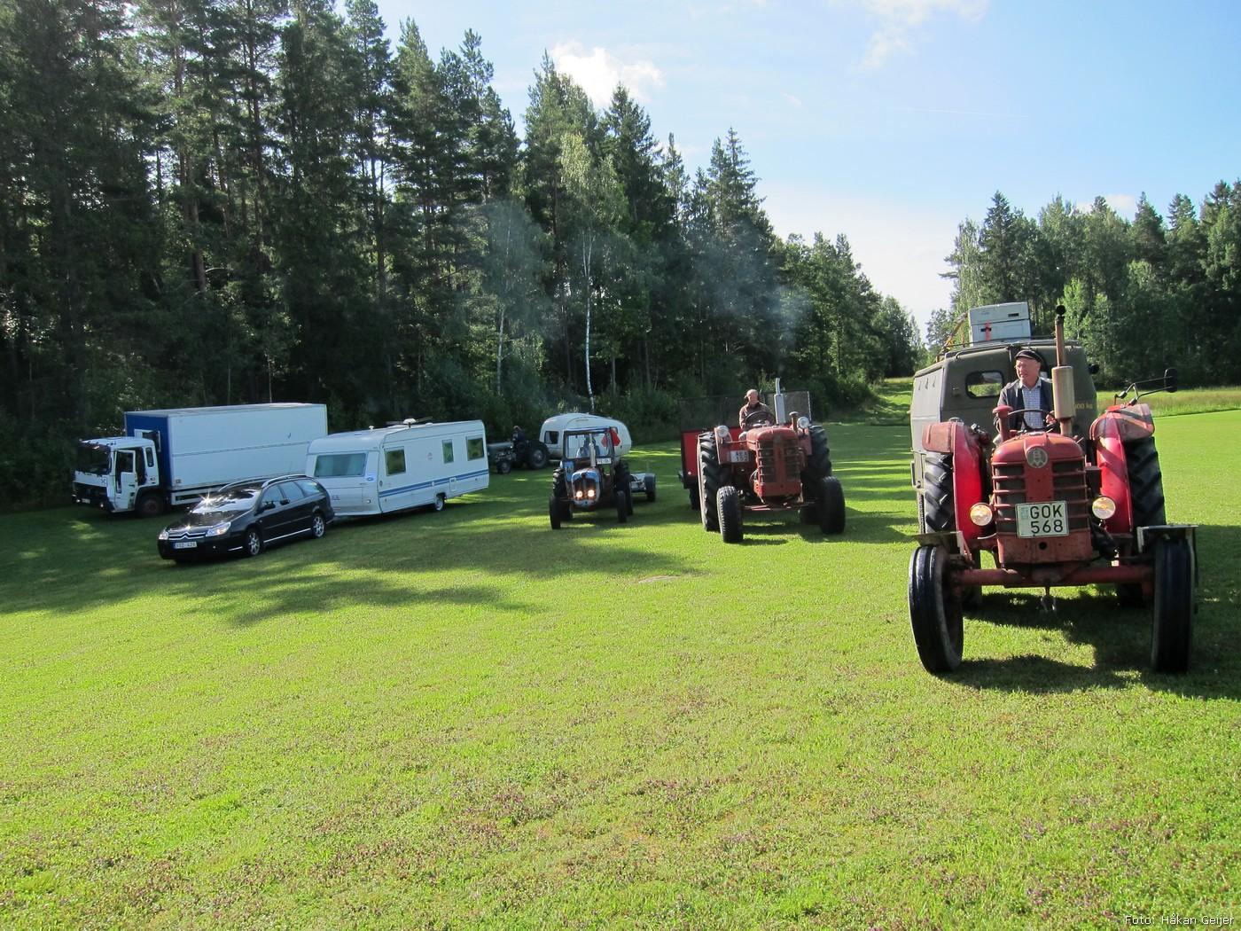 2012-07-29_13_Traktorresa