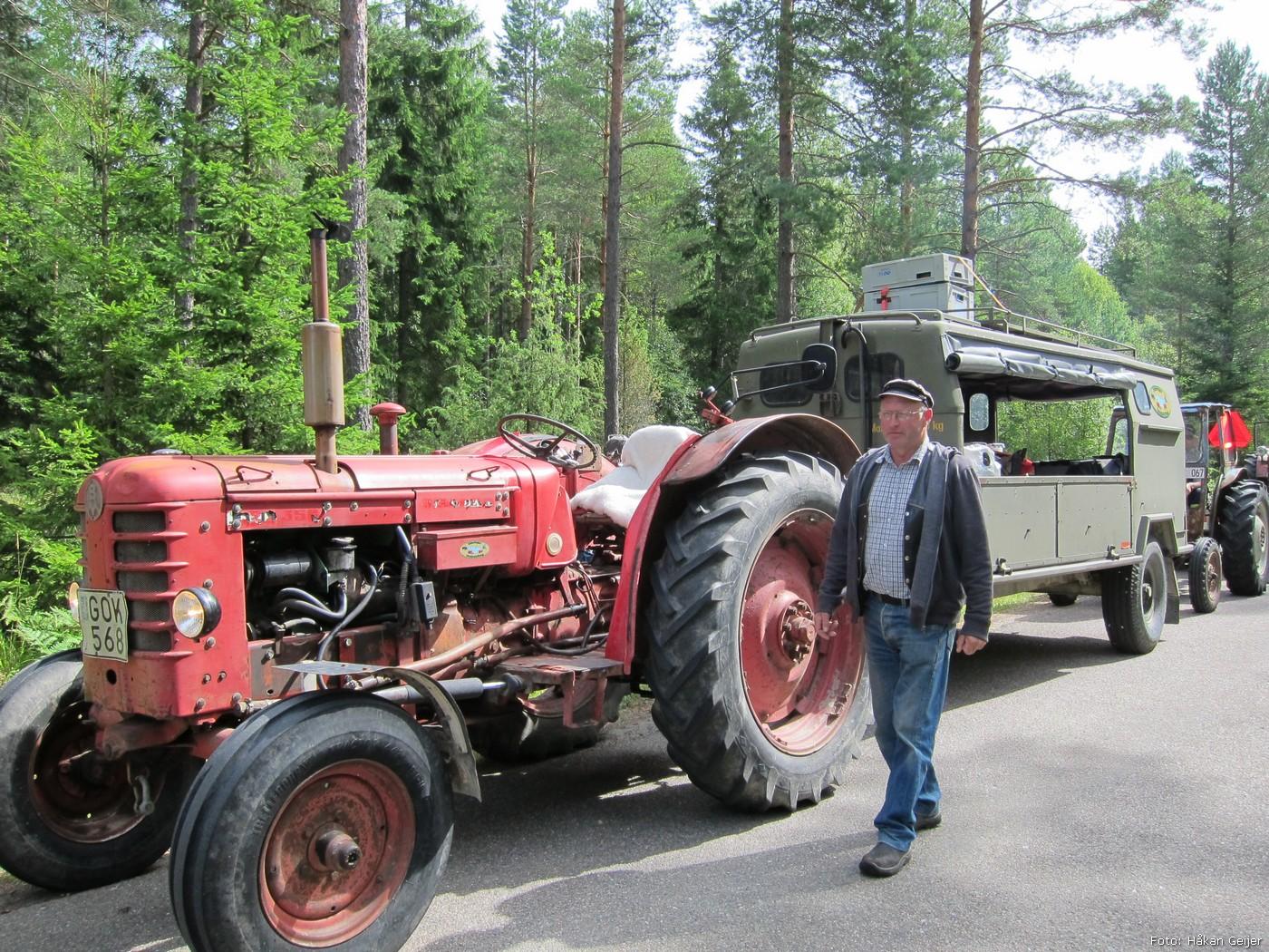 2012-07-29_18_Traktorresa
