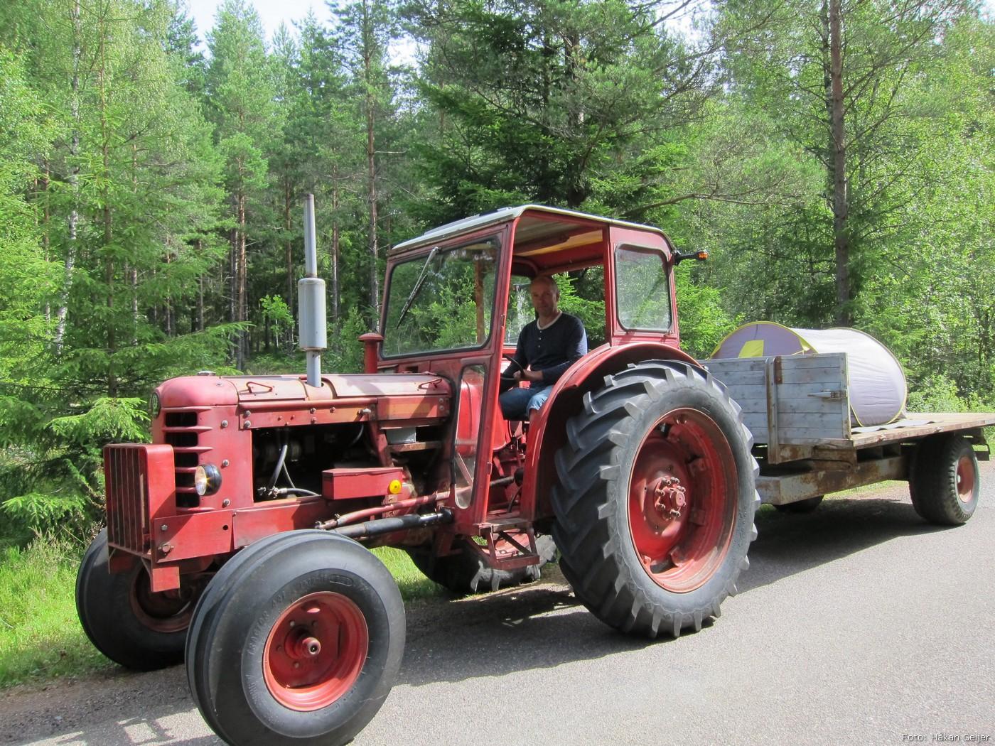 2012-07-29_21_Traktorresa
