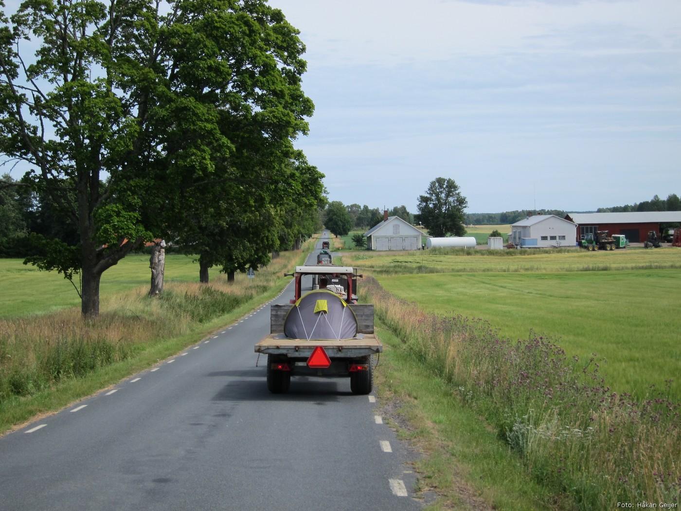 2012-07-29_22_Traktorresa