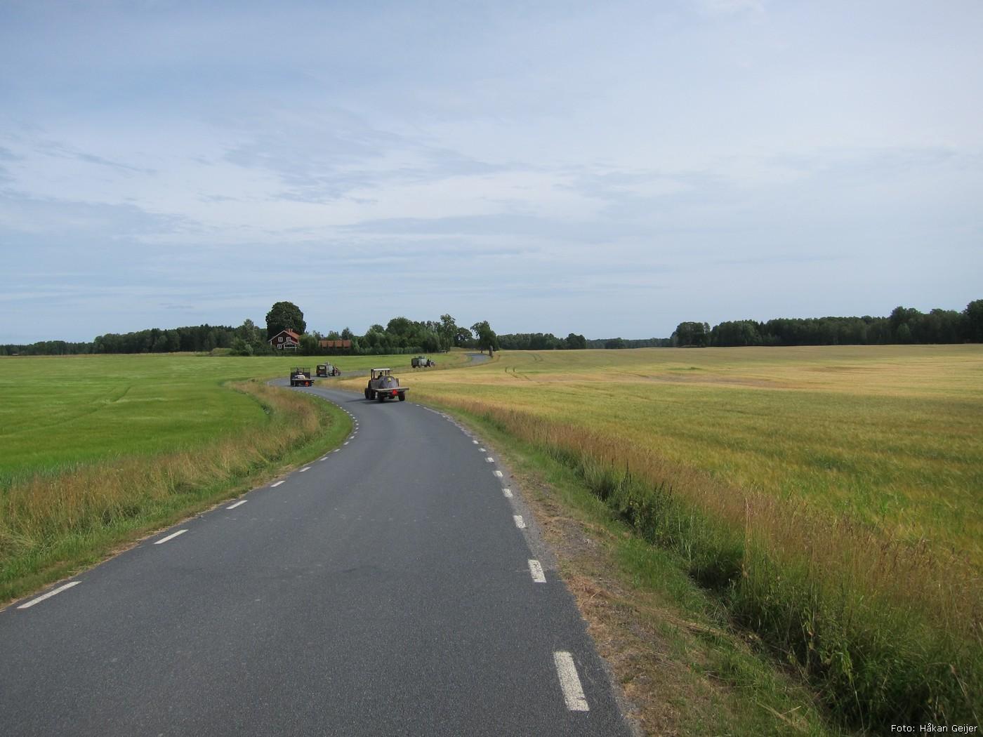 2012-07-29_23_Traktorresa